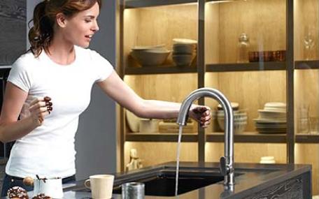 Plumbing   Full service plumbing needs   Serving Neillsville WI   54456